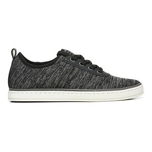 SOUL Naturalizer Krista 2 Women's Sneakers
