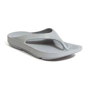 Deer Stags Wally Men's Flip Flop Sandals