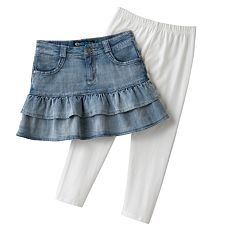 شورتات 2012 جينزات قصيره 2012