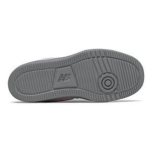 New Balance® MOC V1 Kids' Sneakers