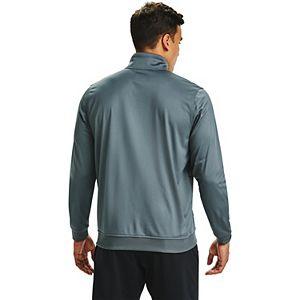 Men's Under Armour Tricot Jacket