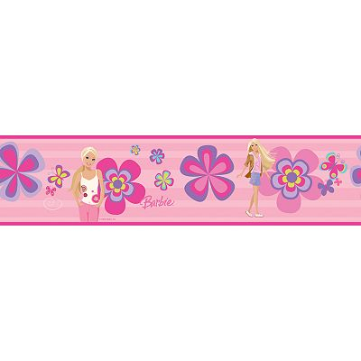 pink minnie mouse wallpaper border images