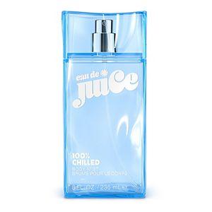Eau De Juice 100% Chilled Body Mist