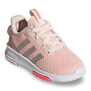 adidas Racer TR 2.0 Toddler Boys' Sneakers