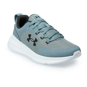 Under Armour Essential Men's Shoes