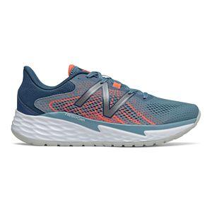 New Balance EVARE Men's Running Shoes