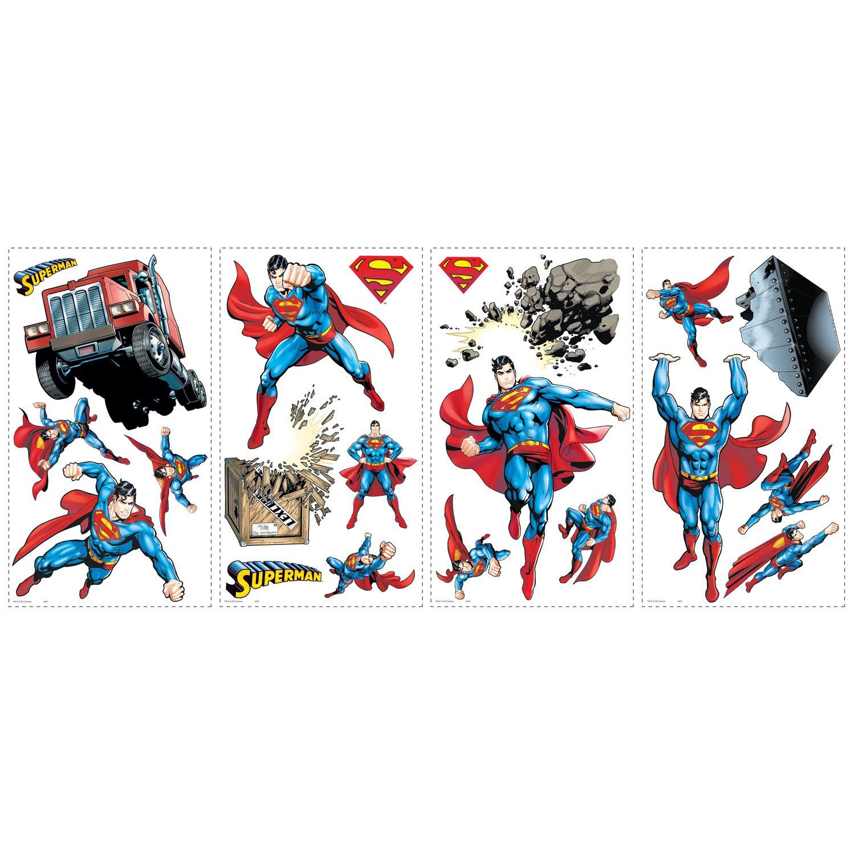 Superman Superman Toys Clothing More Kohls