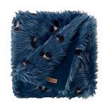 Koolaburra by UGG Ariana Faux Fur Throw