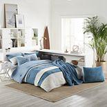 Koolaburra by UGG Taylor Comforter Set with Shams