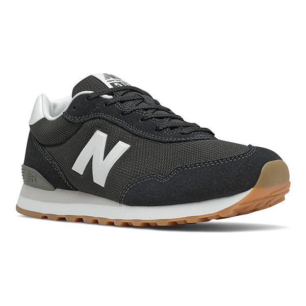 New Balance® 515 V3 Classics Men's Shoes