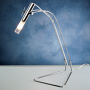 LumiSource Precision Desk Lamp