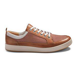 Kodiak Grassi Low Cut Men's Sneakers