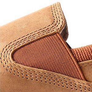 Kodiak Canmore Men's Slip-On Sneakers