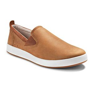 Kodiak Canmore Men's Slip-On Sneakers