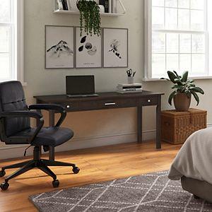 Simpli Home Avalon Large Desk