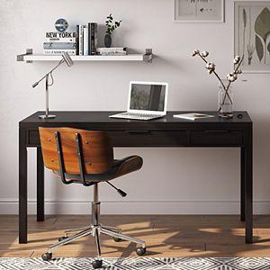 Simpli Home Hollander Desk