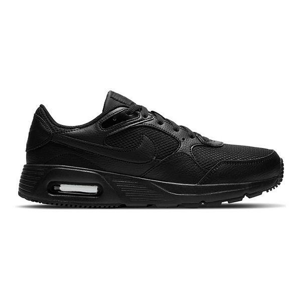 Nike Air Max SC Men's Sneakers