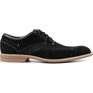 Stacy Adams Wickley Men's Wingtip Oxford Shoes
