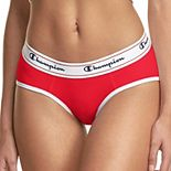 Women's Champion® Stretch Hipster Panty