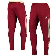 Red adidas Pants   Kohl's