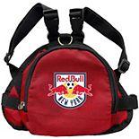 Little Earth New York Red Bulls Pet Mini Backpack