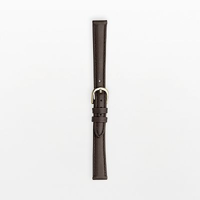 Timex Leather Watch Band - 23KH04151R
