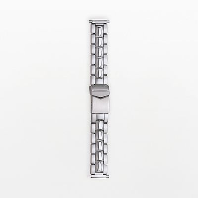 Timex Stainless Steel Watch Band - 23KH1001WR