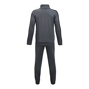 Boys 8-20 Under Armour Knit Tracksuit