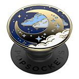 Popsockets Enamel Fly Me To The Moon PopGrip