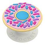 Popsockets Doughnut Popouts PopGrip