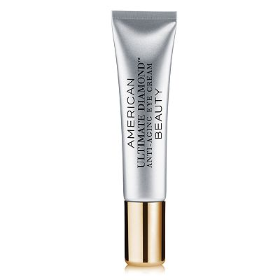 American Beauty Ultimate Diamond Anti-Aging Eye Cream