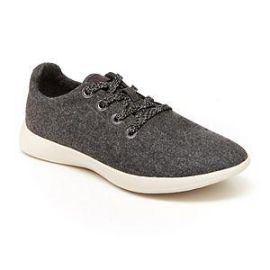 JSport by Jambu Finch Men's Oxford Sneakers