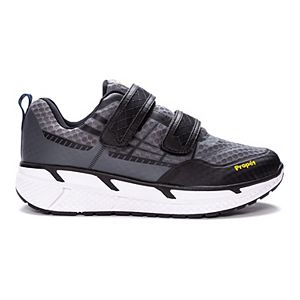 Propet Ultra Strap Men's Athletic Shoes