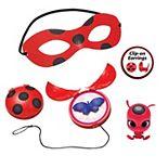 Playmates Miraculous Ladybug Dress Up Set
