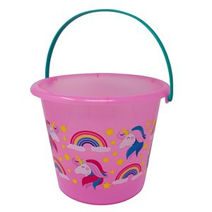 Jumbo Color Changing Bucket Kit