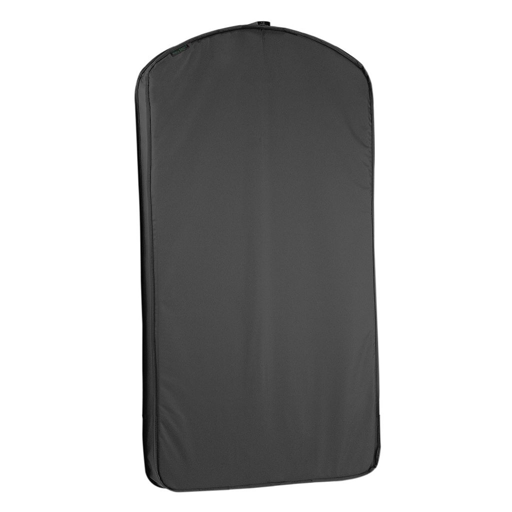WallyBags 42-Inch Suit Garment Cover