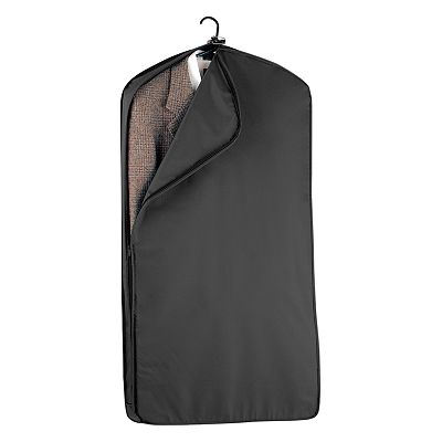 WallyBags 42-in. Suit Garment Cover