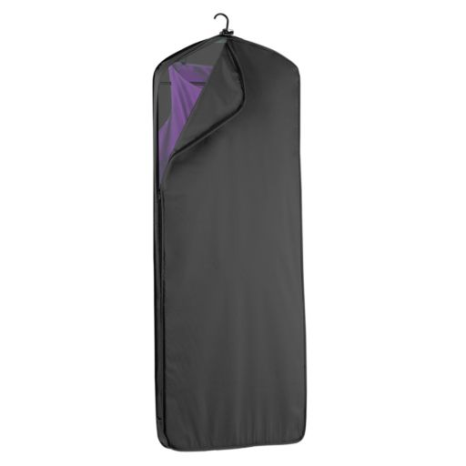 WallyBags 60-in. Gown Garment Cover