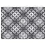Bungalow Flooring Tazekka 9 to 5 Desk Chair Mat - 35'' x 47''