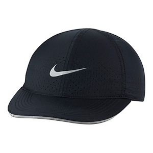Women's Nike Featherlight Running Cap