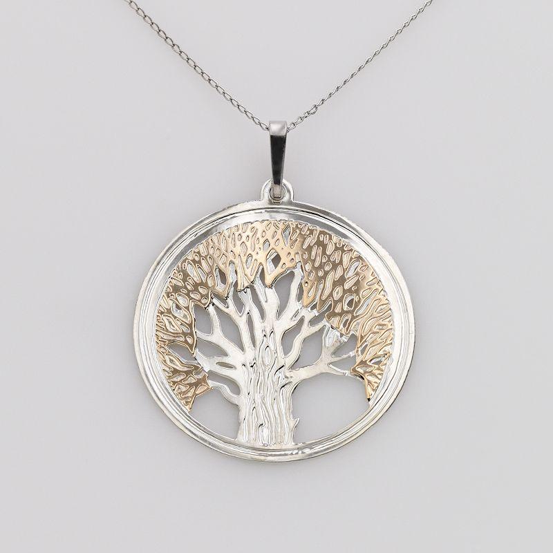 Small handbags kohls necklace for Kohls jewelry mens rings