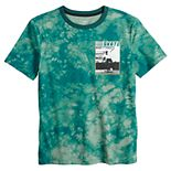 Boys 8-20 Sonoma Goods For Life® Graphic Tee