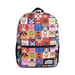 Nintendo Animal Crossing Backpack