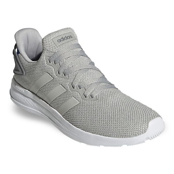 adidas Lite Racer BYD 2.0 Men's Running Shoes