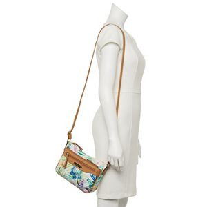 Rosetti Shai Mini Crossbody Bag