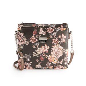 Rosetti Midge Crossbody Bag