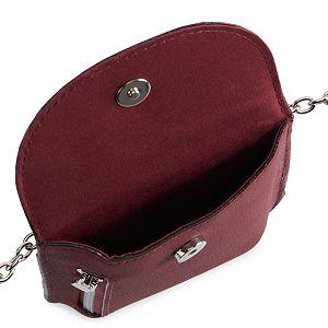 Apt. 9® Mari Crossbody Wallet