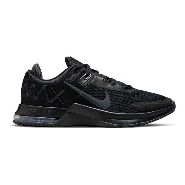 Nike Air Max Alpha 4 Men's Training Shoes