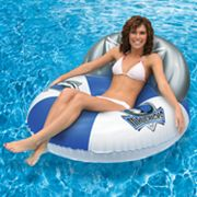 Dallas Mavericks Luxury Drifter Pool Float