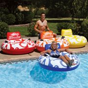 Poolmaster 4-pk. Day Dreamer Floats